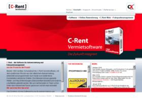 kunden.cx9.de