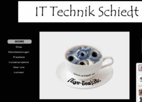 kunden.eye-tea.eu