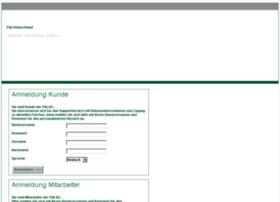 kunden.pi-ag.com