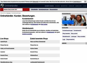 kundenbewertung.onlinehaendler.org