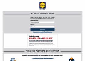 kundenkonto.lidl-connect.de