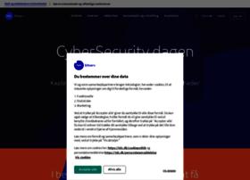 kundeservice.tdc.dk