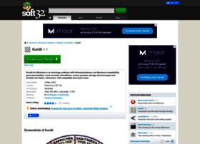 kundli.soft32.com