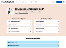 kundservice.svd.se