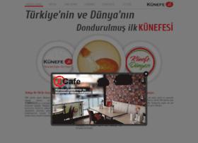 kunefeci.com.tr