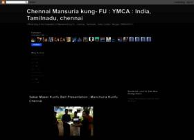 kunfuindia.blogspot.com