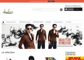 kungfu-style.com