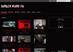 kungfumovies.watchkungfu.com