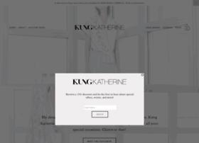 kungkatherine.com