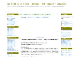 kuniguni.com