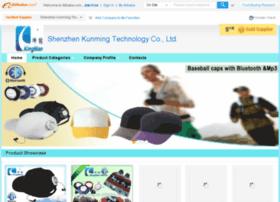 kunming.en.alibaba.com