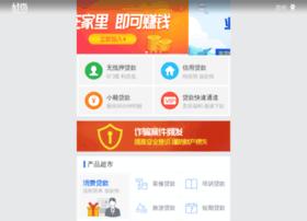 kunming.haodai.com