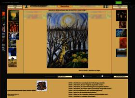kunst-leben.com