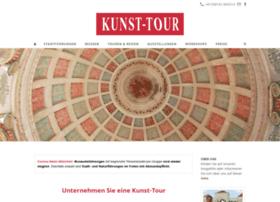 kunst-tour.com