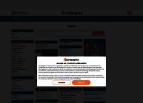 kunst.startpagina.nl