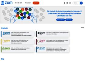 kunst.zum.de