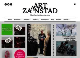 kunstcentrum.nl