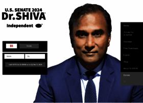kunstenaarsindeklas.nl