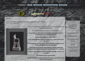 kunstgenuss-stein.com