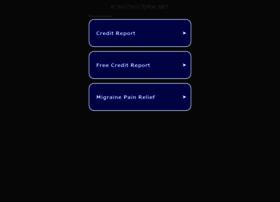 kunsthisterik.net