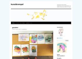 kunstlehrerin.wordpress.com