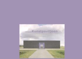 kunstpaviljoen.nl