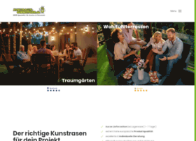 kunstrasen-guenstiger.de