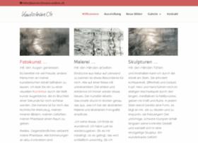 kunstscheune-online.ch