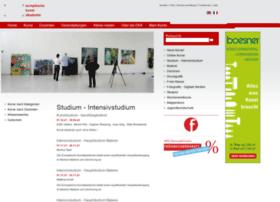 kunststudium.com