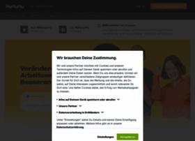 kununu.com