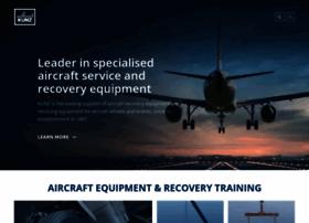 kunz-aircraft.com