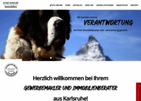kunz-schulze.de
