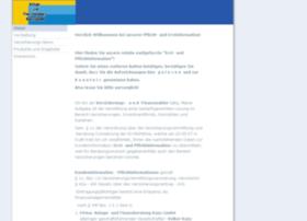 kunz.expertenhomepage.de