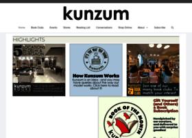 kunzum.com