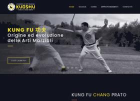 kuoshu.net