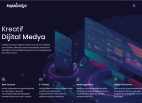 kupamedya.com