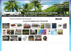 kupang.indoadvertiser.net