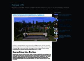 kupas.info