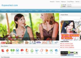 kupavolesi.com
