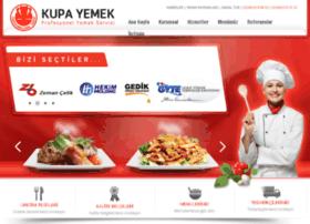 kupayemek.com.tr