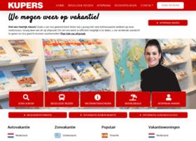 kupers.nl