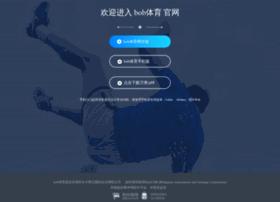 kupeza.com