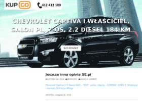 kupgo.pl