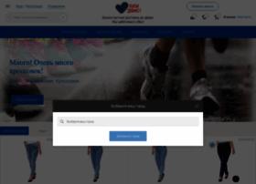 kupi-jeans.ru