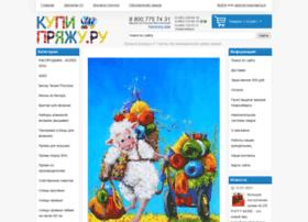kupi-pryazhu.ru