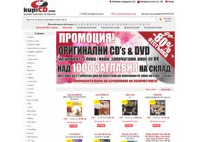 kupicd.com