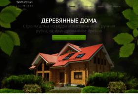 kupidomizkedra.ru
