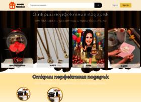 kupiizgodno.com