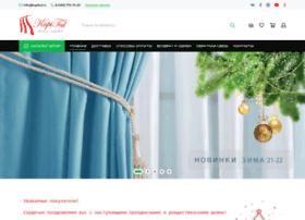 kupitul.ru