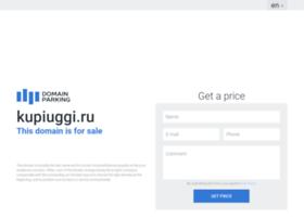 kupiuggi.ru